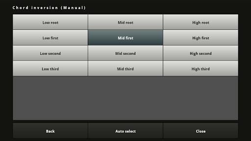 玩音樂App|Chordbot Pro免費|APP試玩