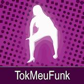 TokMeuFunk - Funk do bom!