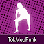 TokMeuFunk - Só pancadão 1.52 APK for Android