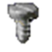 Robboid Editor