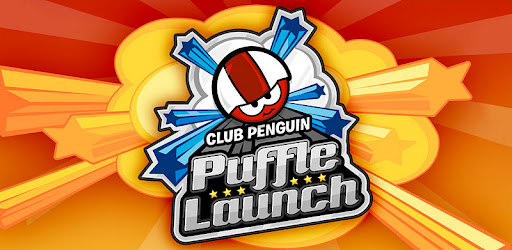 Puffle Launch 1.3