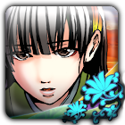 Utakata of sky - ephemeral painful Japanese romance novel game - 1.2.0