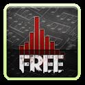 Music Vault FREE logo