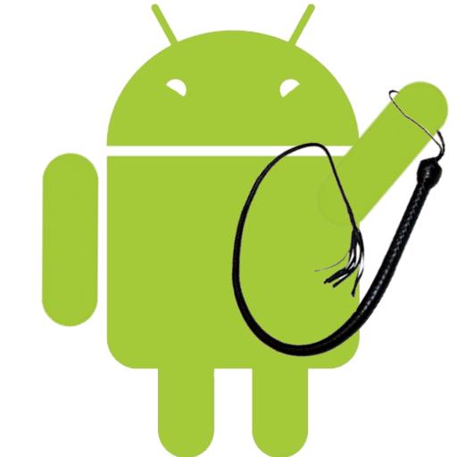 的鞭 - 運動傳感器鞭 娛樂 App LOGO-APP試玩