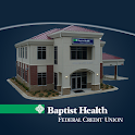 BHFCU Mobile Banking icon