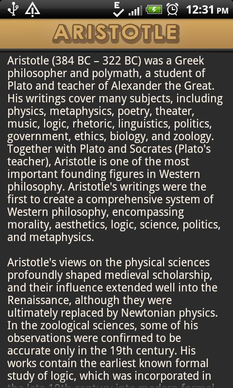 """plato and epicurus philosophies on what makes a man just Whereas in plato's apology socrates makes no attempt to reconcile  chaerephon that """"no man was more free than i, more just,  epicurus explicitly argues."""