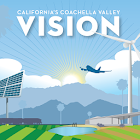 Coachella Valley Vision icon