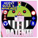 Patente Quiz e Manuale 2016