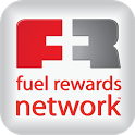 Fuel Rewards Network™ icon