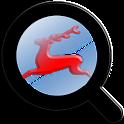 מעקב דואר ישראלי icon