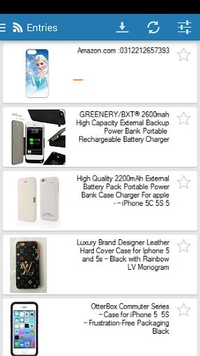 Best IPhone 5 5S Cases