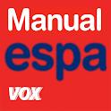 Vox Spanish Advanced Dict