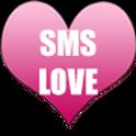 SMS Romancer icon