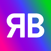 RB App
