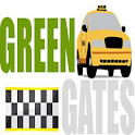 Green Gates icon