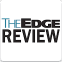 The Edge Review icon