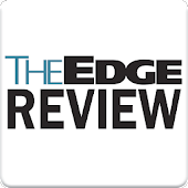 The Edge Review