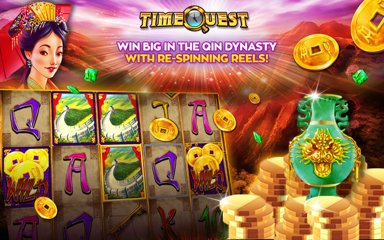 free online slot machines book of ra mobile