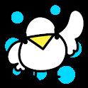 MizukiNana BuppanNote UNION logo