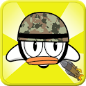 Soldier Bird Dash icon