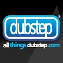 All Things Dubstep icon