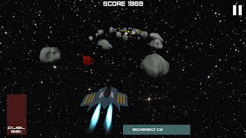 Screenshot of Dark Turbulence