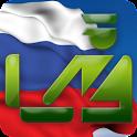 Российские таможенные правила icon