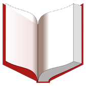 Book Reader(β)