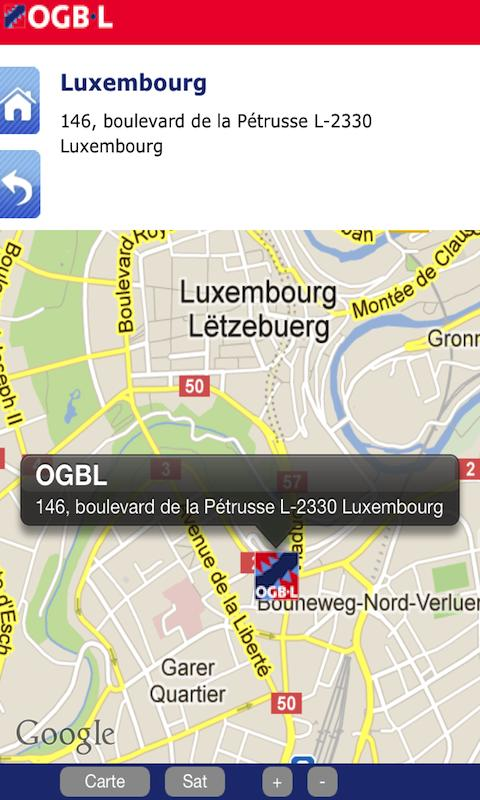 OGBL - screenshot