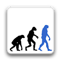 Evolution FAQ - Donate icon