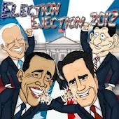 Election Ejection 2012