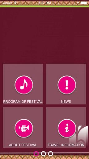 Guca trumpet festival 2014