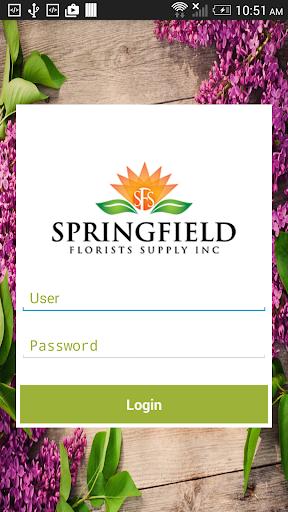 SFS Flower Source