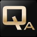 MYQ100 logo