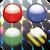 おはじきくん file APK Free for PC, smart TV Download