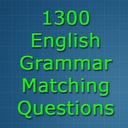 Test English Grammar II (Free) APK