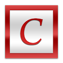 C Reference logo