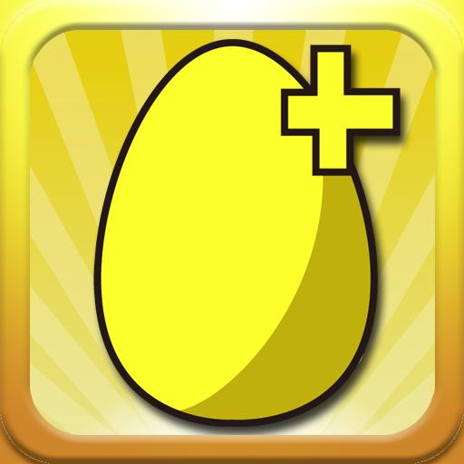 パズガチャ 博奕 App LOGO-APP試玩