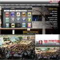 המכללה האקדמית נתניה icon