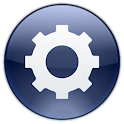 安装助手 (Install APK) icon