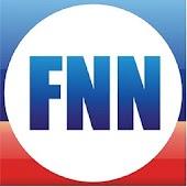 Freelance News Network