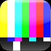 TV Color Live Wallpaper