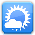 SF Weather logo