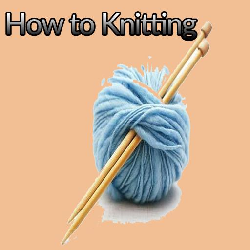 如何編織5種方法