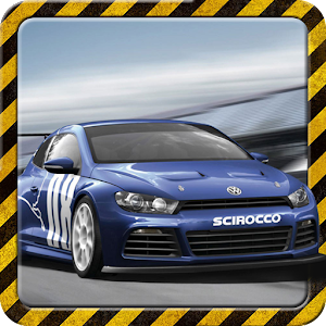 Speed Driving 3D for PC and MAC
