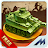 Toy Defense 2 FREE ‒ strategy logo