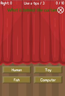 Game Im Psychic -Test APK for Windows Phone