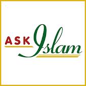 Ask Islam