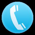 BetaMax Dialer Free logo