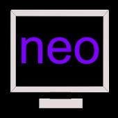 NeoRemote